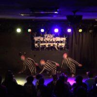 [動画]第32回 THE FUTURE ダンスコンテスト 2018.12/2