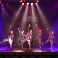 [動画]第3回 THE FUTURE 京都大会 2019.2/11