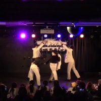 [動画]第34回 THE FUTURE ダンスコンテスト 2019.4/7