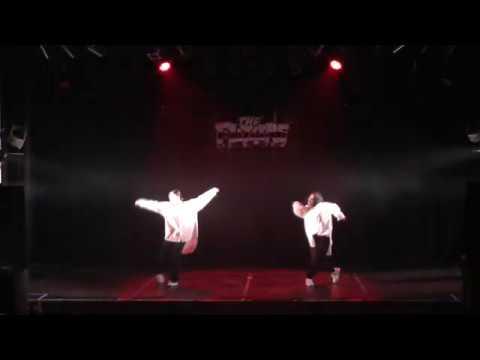 [動画]第4回 THE FUTURE 京都大会 2020.2/11